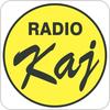 Radio-Kaj hören