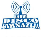 Radio Disco Gimnazija
