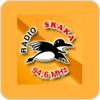 Radio Sraka 94,6 hören