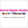 """""""Beirut Nights Radio"""" hören"""