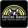 FatCat Radio hören
