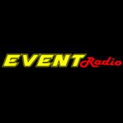 Event Radio