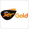 Radio ZET Gold hören
