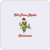 Old Time Radio Christmas -  hören