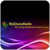 My Ghana Radio hören