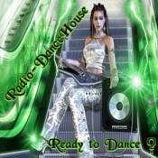Radio-Dancehouse