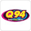 Q94 hören