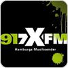 917xfm hören