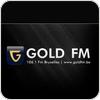Gold FM hören