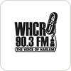 WHCR 90.3 FM hören