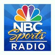 KDUS - NBC Sports AM 1060