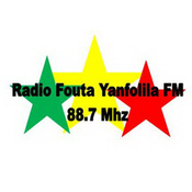 Radio Fouta - Yanfolila