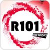 R101 Non Stop Music hören