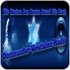 Dortmunder-Westfalen-Radio hören