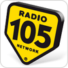 Radio 105 - Hip Hop/R'n'B hören