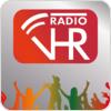 Radio VHR hören