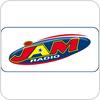 Radio Jam hören