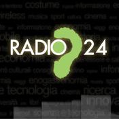 Radio 24 - 2024