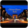 Champs-Elysées Radio hören