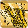 JAZZRADIO.com - Classic Jazz hören