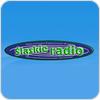 Slaskie Radio hören