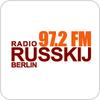 Radio Russkij Berlin hören