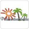 Palmenstrandradio hören