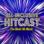 All Inclusive Hitcast