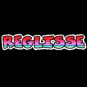 Reglisse Radio