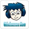 Génération Ado hören
