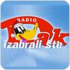 Radio DAK hören