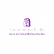 Soundhouse Radio