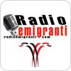 Radio Emigranti hören