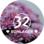 Radio 32 Schlager