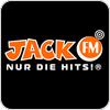 Jack FM hören