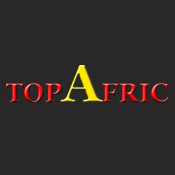 TopAfric