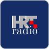 HR 3 hören