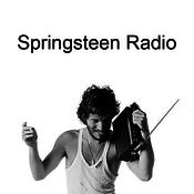 Springsteen Radio