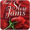 Slow Jam hören