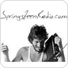 Springsteen Radio hören