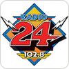 Radio 24 102.8 hören