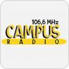 Radio Campus Lille hören