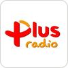 Radio Plus Gdańsk hören