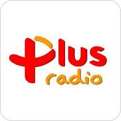 Radio Plus Gdansk