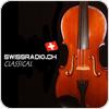 RadioCrazy Classical hören