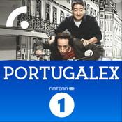 Antena 1 - PORTUGALEX