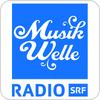 Radio SRF Musikwelle hören