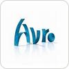 AVRO Easy Listening hören