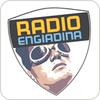 Radio Engiadina hören