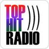 TopHitradio Schlager und Evergreens hören